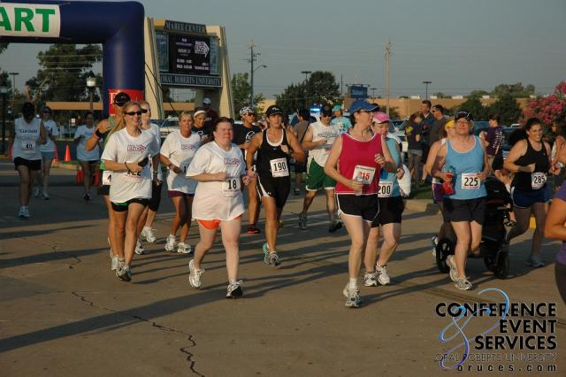 Alzheimer's-Memory-Walk-Run-2011 (100)
