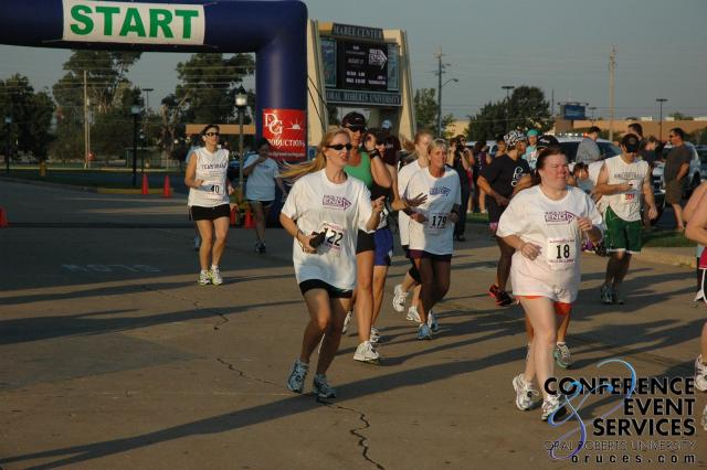 Alzheimer's-Memory-Walk-Run-2011 (101)