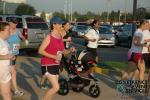 Alzheimer's-Memory-Walk-Run-2011 (102)