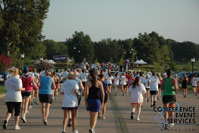 Alzheimer's-Memory-Walk-Run-2011 (103)