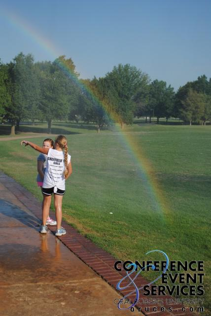 Alzheimer's-Memory-Walk-Run-2011 (104)