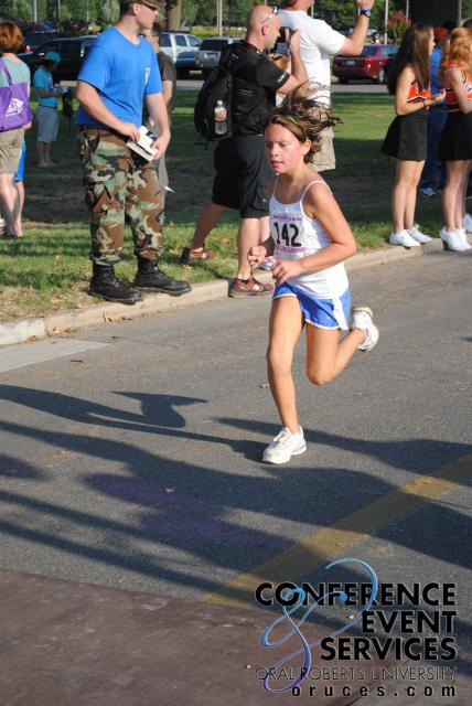 Alzheimer's-Memory-Walk-Run-2011 (16)