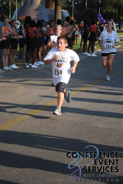 Alzheimer's-Memory-Walk-Run-2011 (17)