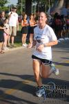 Alzheimer's-Memory-Walk-Run-2011 (18)