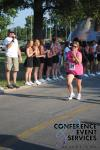 Alzheimer's-Memory-Walk-Run-2011 (21)