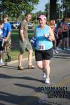 Alzheimer's-Memory-Walk-Run-2011 (27)