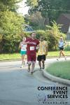 Alzheimer's-Memory-Walk-Run-2011- (104)