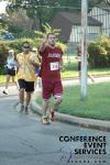 Alzheimer's-Memory-Walk-Run-2011- (106)