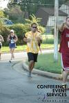 Alzheimer's-Memory-Walk-Run-2011- (107)