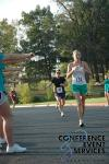 Alzheimer's-Memory-Walk-Run-2011- (133)