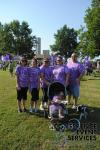 Alzheimer's-Memory-Walk-Run-2011- (138)