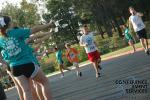 Alzheimer's-Memory-Walk-Run-2011- (139)