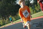 Alzheimer's-Memory-Walk-Run-2011- (141)