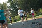 Alzheimer's-Memory-Walk-Run-2011- (143)