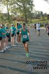Alzheimer's-Memory-Walk-Run-2011- (170)