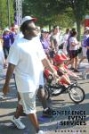 Alzheimer's-Memory-Walk-Run-2011- (230)