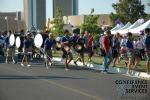 Alzheimer's-Memory-Walk-Run-2011- (450)