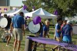 Alzheimer's-Memory-Walk-Run-2011- (451)