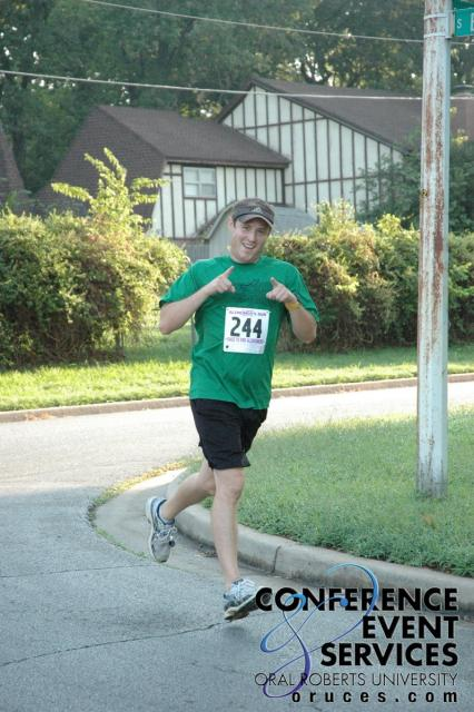 Alzheimer's-Memory-Walk-Run-2011- (63)