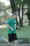 Alzheimer's-Memory-Walk-Run-2011- (65)