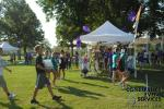 Alzheimer's-Memory-Walk-Run-2011- (71)