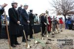 Armand-Hammer-Groundbreaking-Ceremony-2012 (37)