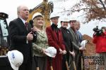 Armand-Hammer-Groundbreaking-Ceremony-2012 (45)